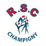 RSCC Cyclisme